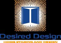 Desired Design Logo